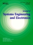 Journal of Systems Engineering and Electronics2019年05期