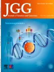 Journal of Genetics and Genomics2020年01期