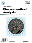 Journal of Pharmaceutical Analysis2017年01期