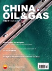 China Oil & Gas2019年05期