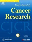 Chinese Journal of Cancer Research2018年06期
