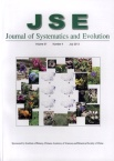 Journal of Systematics and Evolution2013年04期
