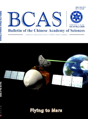 Bulletin of the Chinese Academy of Sciences