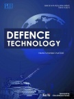 Defence Technology2020年02期