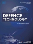 Defence Technology2020年03期