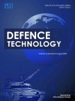 Defence Technology2020年04期