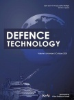 Defence Technology2020年05期
