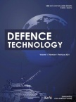 Defence Technology2021年01期