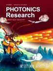 Photonics Research杂志2020年第09期