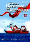 Journal of Oceanology and Limnology2020年04期