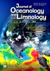 Journal of Oceanology and Limnology2020年06期