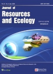 Journal of Resources and Ecology杂志2020年第04期