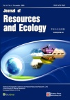 Journal of Resources and Ecology杂志2020年第06期