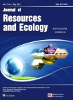 Journal of Resources and Ecology杂志2021年第03期