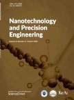 Nanotechnology and Precision Engineering2020年01期