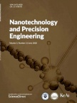 Nanotechnology and Precision Engineering2020年02期