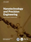 Nanotechnology and Precision Engineering2020年03期