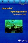 Journal of Hydrodynamics2018年01期