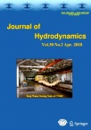 Journal of Hydrodynamics2018年02期