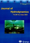 Journal of Hydrodynamics2018年03期
