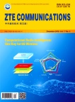 ZTE Communications2019年04期