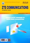 ZTE Communications2020年03期