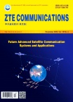 ZTE Communications2020年04期