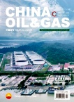 China Oil & Gas2020年02期