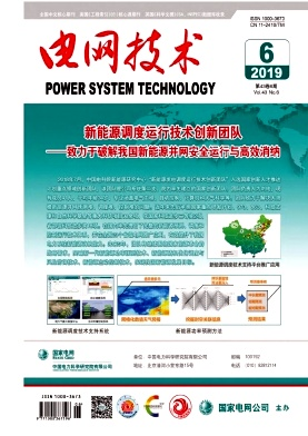 Power System Technology