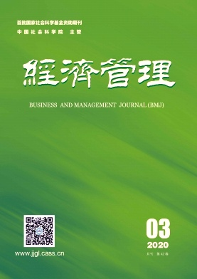 Business Management Journal