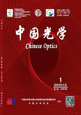 Chinese Optics