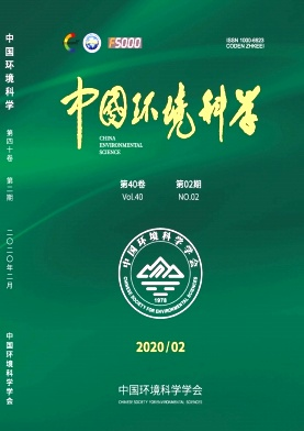 China Environmental Science